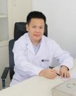 方坤医生 主治医师